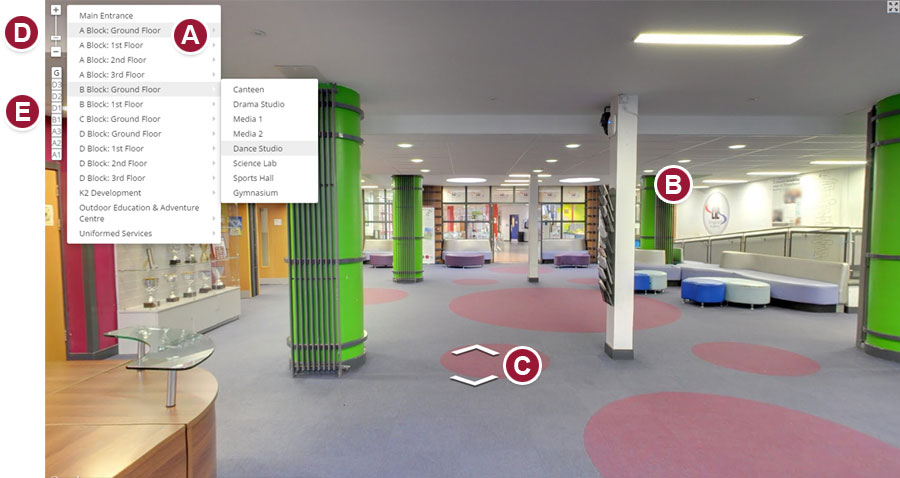 virtual-tour-instructions-student-foyer