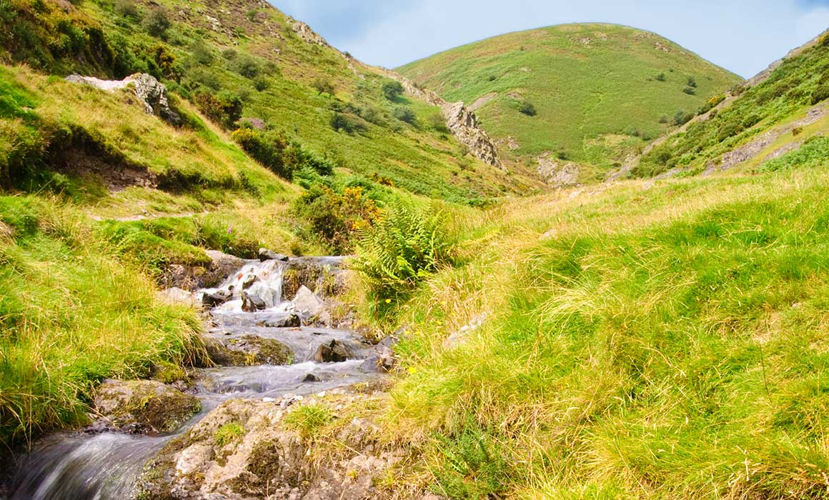 Carding mill valley coursework online technical writing certificate