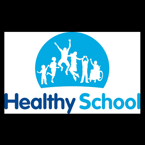 healthy_school logo