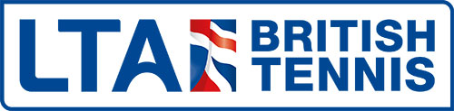 LTA - British Tennis - logo